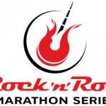 RockNRoll Baby!  Liverpool Half or Full Giveaway!