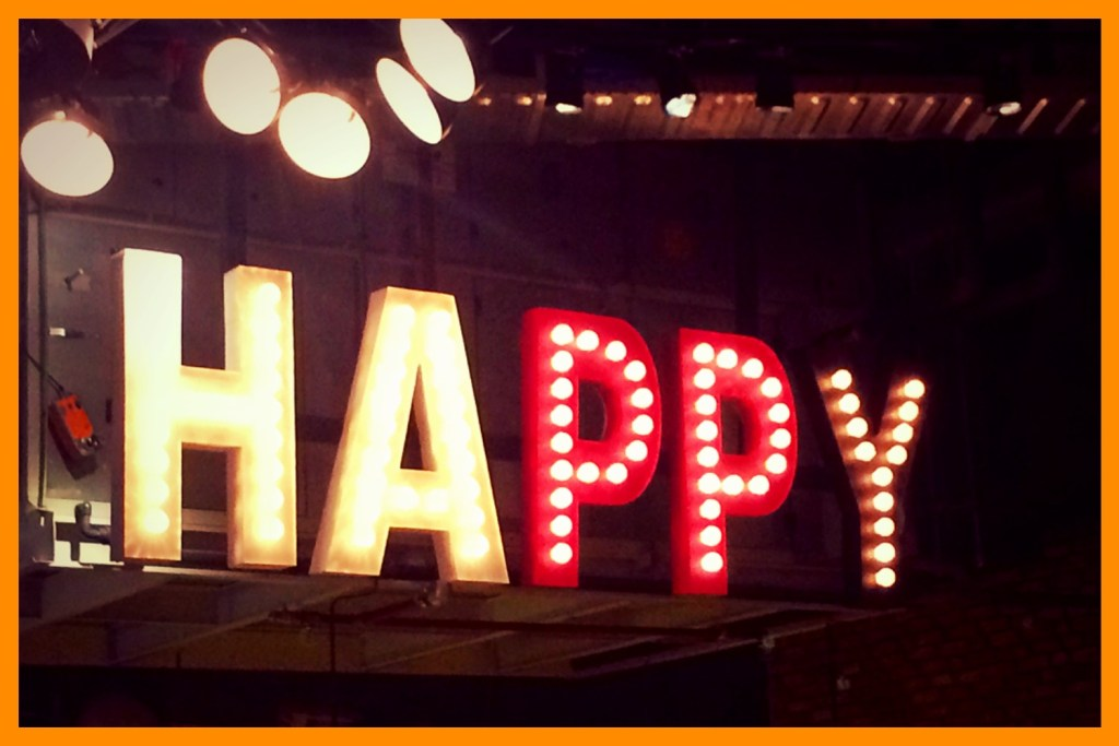 happy_lfp