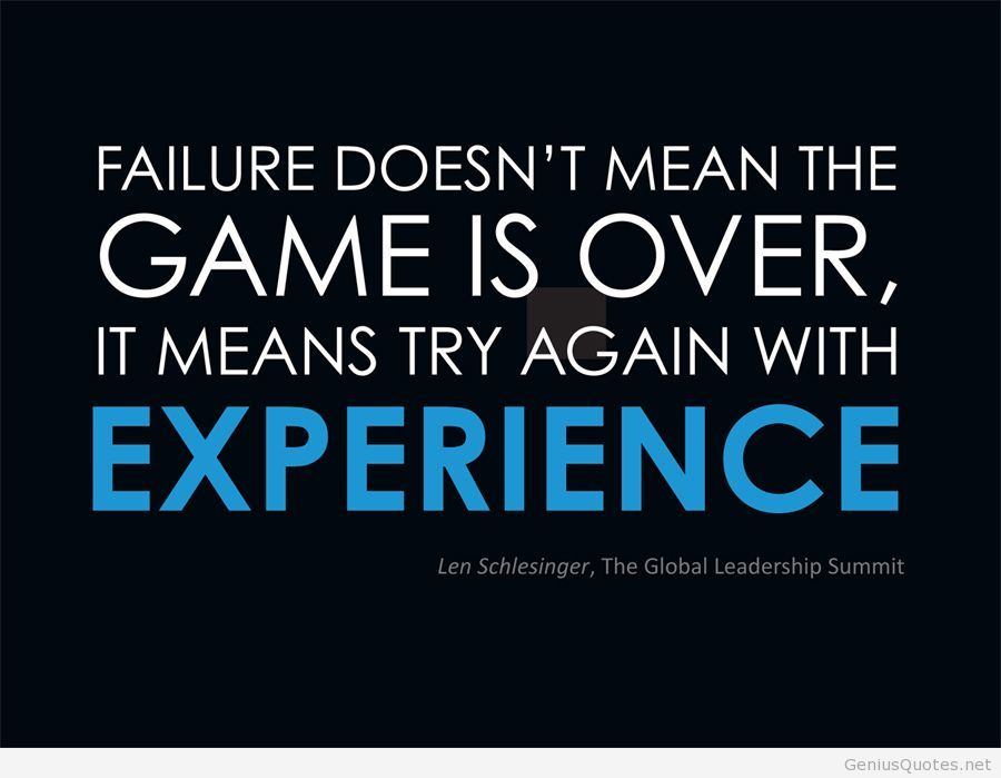 Failure-doesnt-mean-the-game-is-over-quote