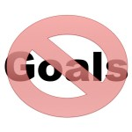 July No Goals Goals