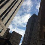 A Week In Boston Part II