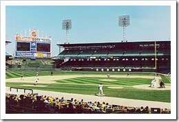 300px-Old_comiskey_park