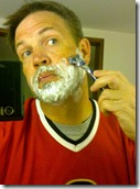 Palyof Beard Shave