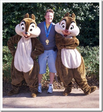 Chip-and-Dale2