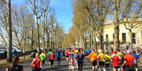maraton de paris runmx run mx corredores mexicanos
