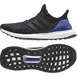 adidas ultra boost zapatos tenis correr zapatillas