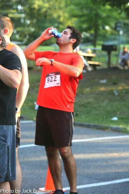 011 - Putnam County Classic 2016 Taconic Road Runners - BA3A0331
