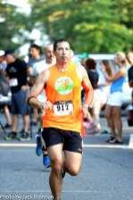 023 - Putnam County Classic 2016 Taconic Road Runners - BA3A0344