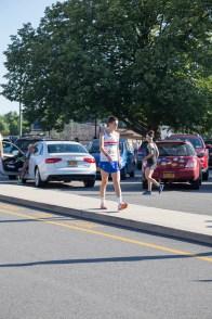 027 - Putnam County Classic 2016 Taconic Road Runners - IMG_6949