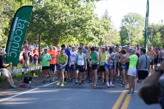 040 - Putnam County Classic 2016 Taconic Road Runners - IMG_6962