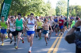 047 - Putnam County Classic 2016 Taconic Road Runners - IMG_6971