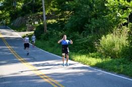 052 - Putnam County Classic 2016 Taconic Road Runners - Greg DiBello - DSC_0198