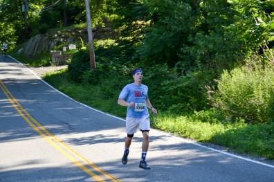 058 - Putnam County Classic 2016 Taconic Road Runners - Greg DiBello - DSC_0205