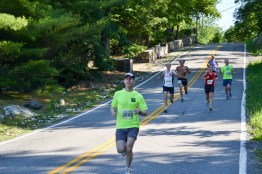064 - Putnam County Classic 2016 Taconic Road Runners - Greg DiBello - DSC_0211
