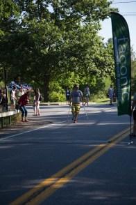 075 - Putnam County Classic 2016 Taconic Road Runners - IMG_6997