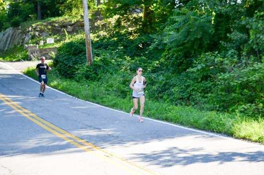 078 - Putnam County Classic 2016 Taconic Road Runners - Greg DiBello - DSC_0225