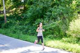 081 - Putnam County Classic 2016 Taconic Road Runners - Greg DiBello - DSC_0228