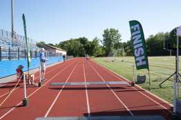 096 - Putnam County Classic 2016 Taconic Road Runners - IMG_7026