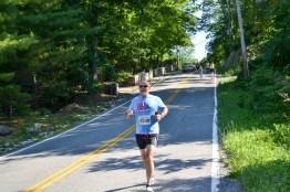 097 - Putnam County Classic 2016 Taconic Road Runners - Greg DiBello - DSC_0244
