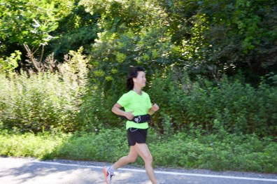 102 - Putnam County Classic 2016 Taconic Road Runners - Greg DiBello - DSC_0249