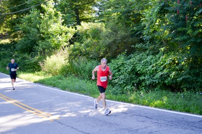 113 - Putnam County Classic 2016 Taconic Road Runners - Greg DiBello - DSC_0260
