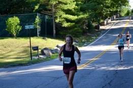 119 - Putnam County Classic 2016 Taconic Road Runners - Greg DiBello - DSC_0266