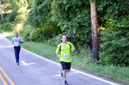 151 - Putnam County Classic 2016 Taconic Road Runners - Greg DiBello - DSC_0298