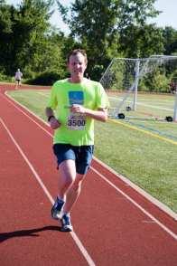 162 - Putnam County Classic 2016 Taconic Road Runners - IMG_7092