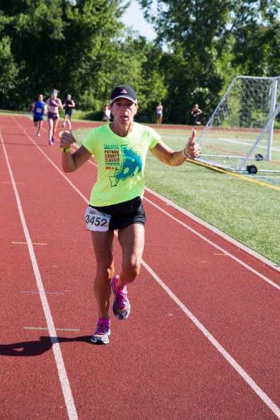 185 - Putnam County Classic 2016 Taconic Road Runners - IMG_7115