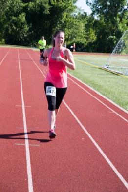 192 - Putnam County Classic 2016 Taconic Road Runners - IMG_7122