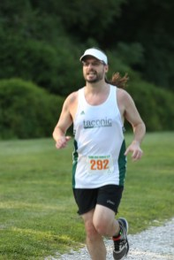 010 - Guess Your Time 2.5 Miler 2017 Photo by Jack Brennan - (IMGL0555)