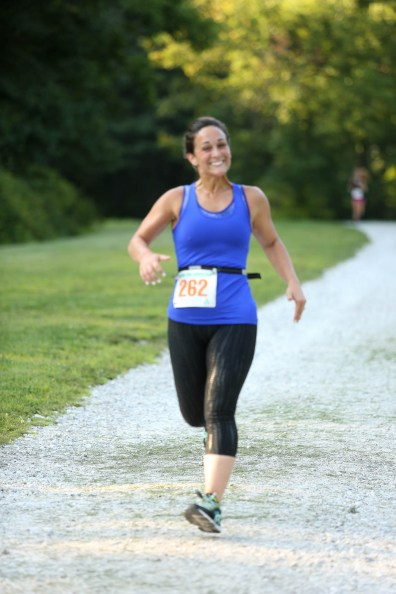 025 - Guess Your Time 2.5 Miler 2017 Photo by Jack Brennan - (IMGL0593)