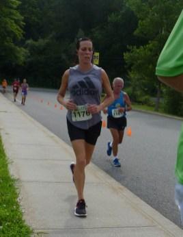 178 - Putnam County Classic 2018 - (Ted Pernicano - P1100569)