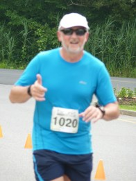 282 - Putnam County Classic 2018 - (Ted Pernicano - P1100673)