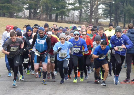 001 - Freezer 5k 2019 - photo by Ted Pernicano - P1100860