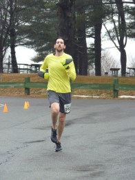 004 - Freezer 5 Miler 2019 - photo by Ted Pernicano - P1110078