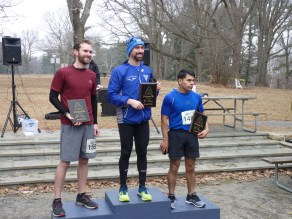 004 - Freezer 5k 2019 - photo by Ted Pernicano - P1110049