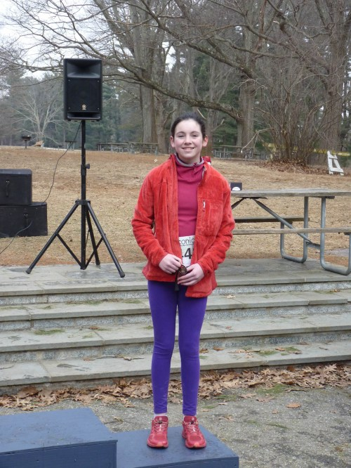 006 - Freezer 5k 2019 - photo by Ted Pernicano - P1110051