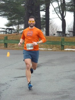 007 - Freezer 5 Miler 2019 - photo by Ted Pernicano - P1110081