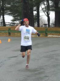 010 - Freezer 5 Miler 2019 - photo by Ted Pernicano - P1110084