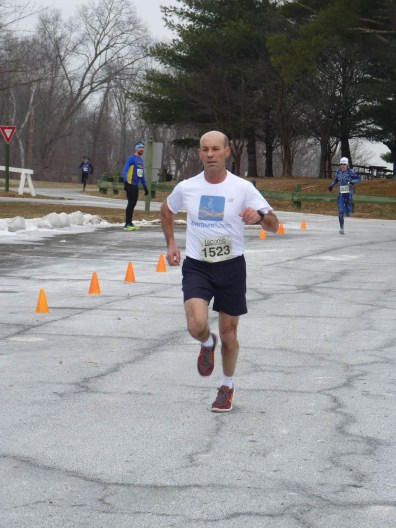 015 - Freezer 5k 2019 - photo by Ted Pernicano - P1100874