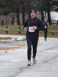 025 - Freezer 5k 2019 - photo by Ted Pernicano - P1100884