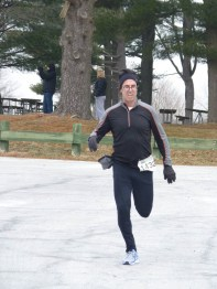 030 - Freezer 5k 2019 - photo by Ted Pernicano - P1100889