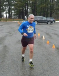 038 - Freezer 5 Miler 2019 - photo by Ted Pernicano - P1110112