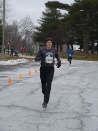 038 - Freezer 5k 2019 - photo by Ted Pernicano - P1100897