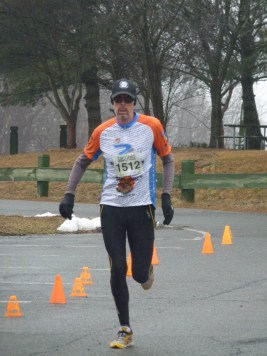 047 - Freezer 5 Miler 2019 - photo by Ted Pernicano - P1110121