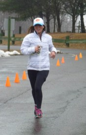 052 - Freezer 5 Miler 2019 - photo by Ted Pernicano - P1110127