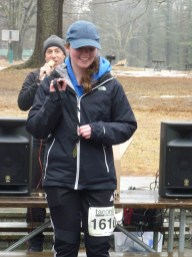 1010 - Freezer 5 Miler 2019 A - photo by Ted Pernicano - P1110156