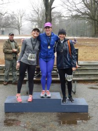 1015 - Freezer 5 Miler 2019 A - photo by Ted Pernicano - P1110161