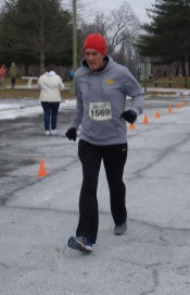 126 - Freezer 5k 2019 - photo by Ted Pernicano - P1100986